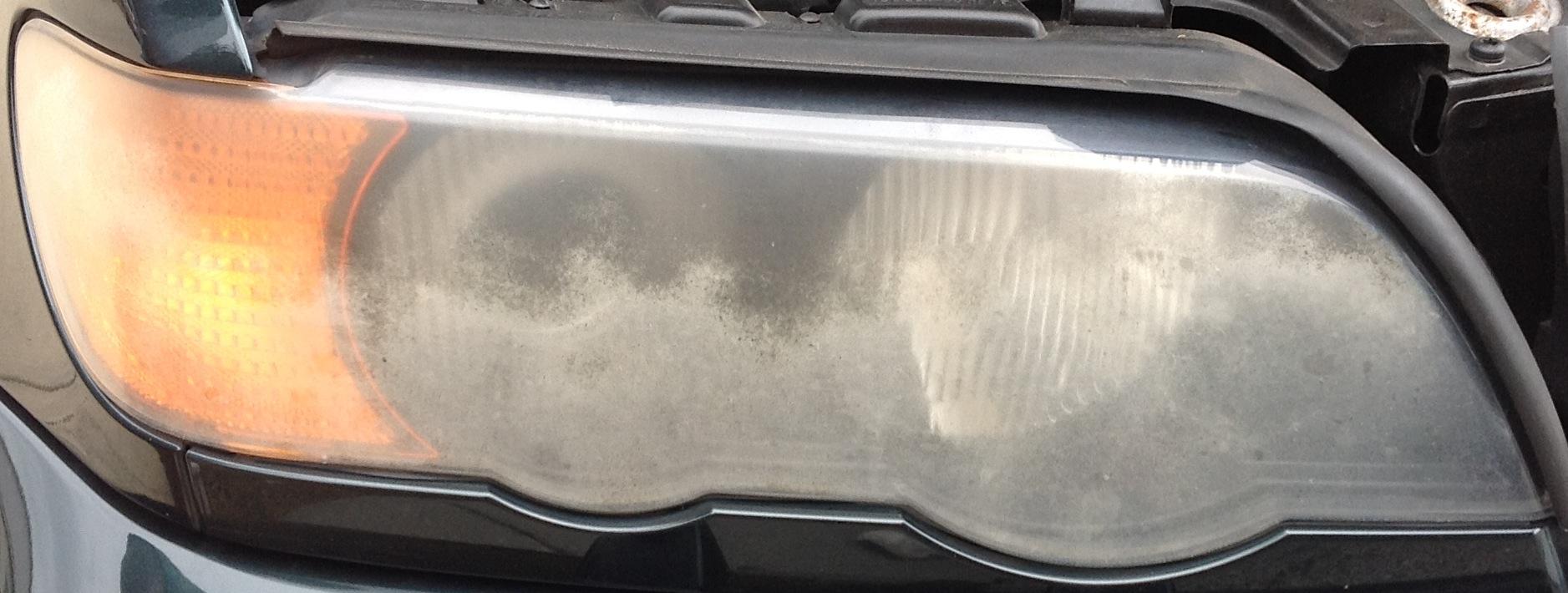 Bright Lights Now Headlight Restoration Blog